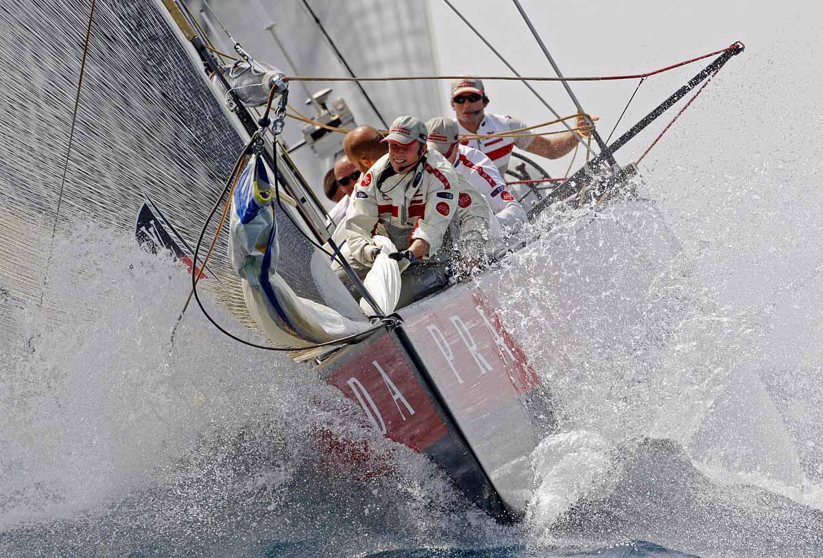 VictorFraile_Portfolio_Sport_Sailing_03