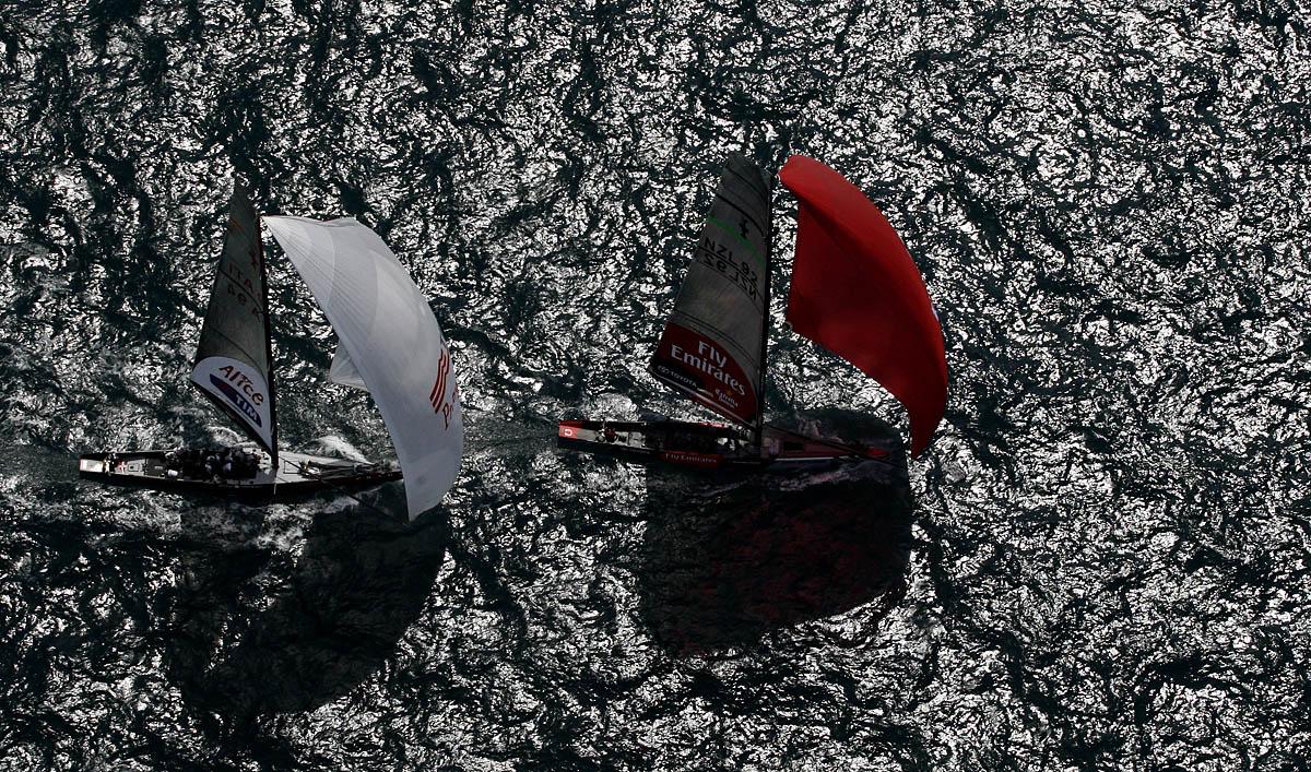 VictorFraile_Portfolio_Sport_Sailing_04