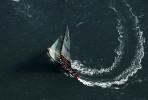 VictorFraile_Portfolio_Sport_Sailing_05