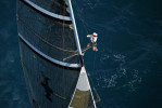 VictorFraile_Portfolio_Sport_Sailing_06