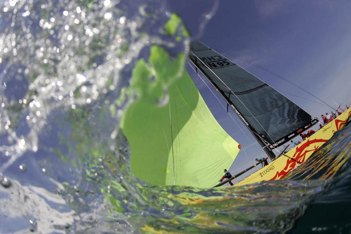 VictorFraile_Portfolio_Sport_Sailing_29