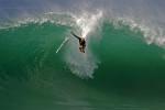 VictorFraile_Portfolio_Sport_Surfing_31