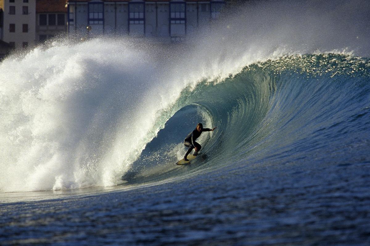 VictorFraile_Portfolio_Sport_Surfing_32
