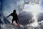 VictorFraile_Portfolio_Sport_Surfing_33