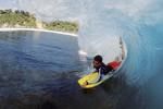 VictorFraile_Portfolio_Sport_Surfing_34