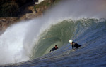 VictorFraile_Portfolio_Sport_Surfing_35