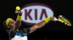 VictorFraile_Portfolio_Sport_Tennis_Brand_01