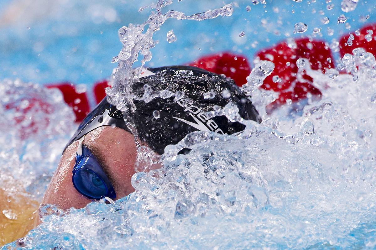 VictorFraile_Portfolio_Sport_Water_01