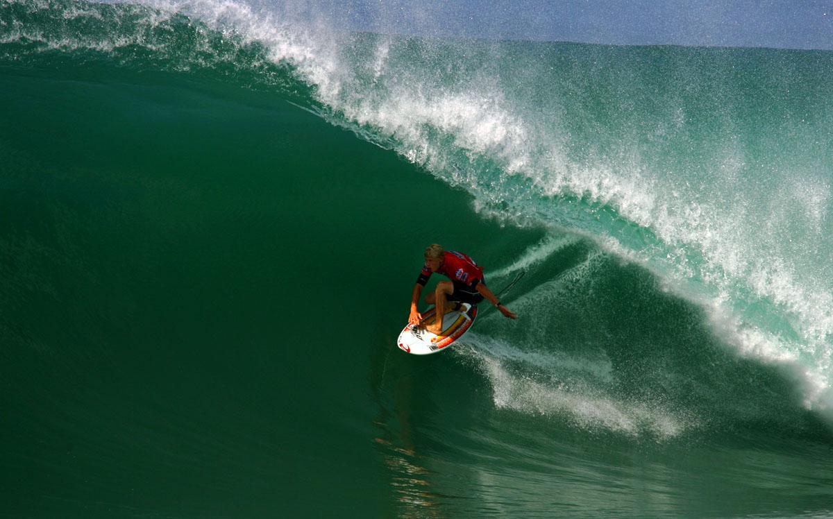 VictorFraile_Portfolio_Sport_Water_03