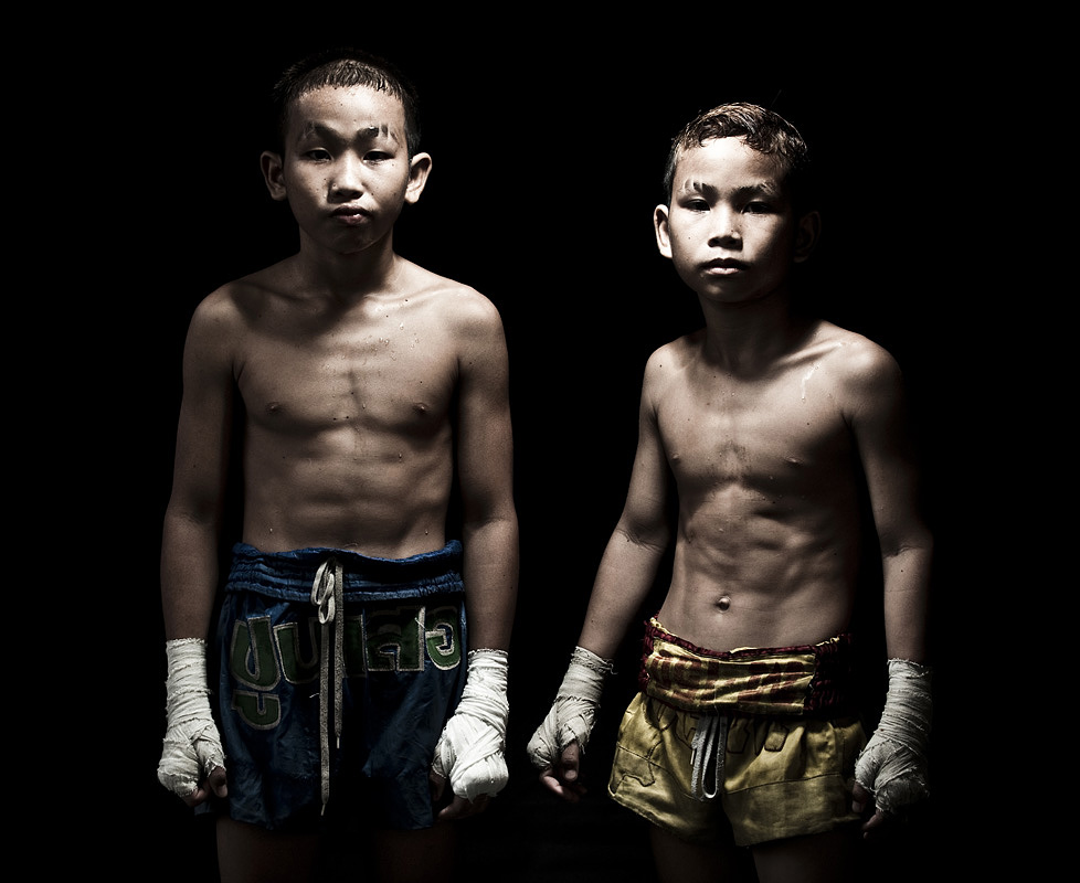 VictorFraile_Portfolio_Stories_AsianFighters_04
