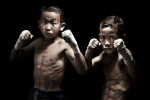 VictorFraile_Portfolio_Stories_AsianFighters_05