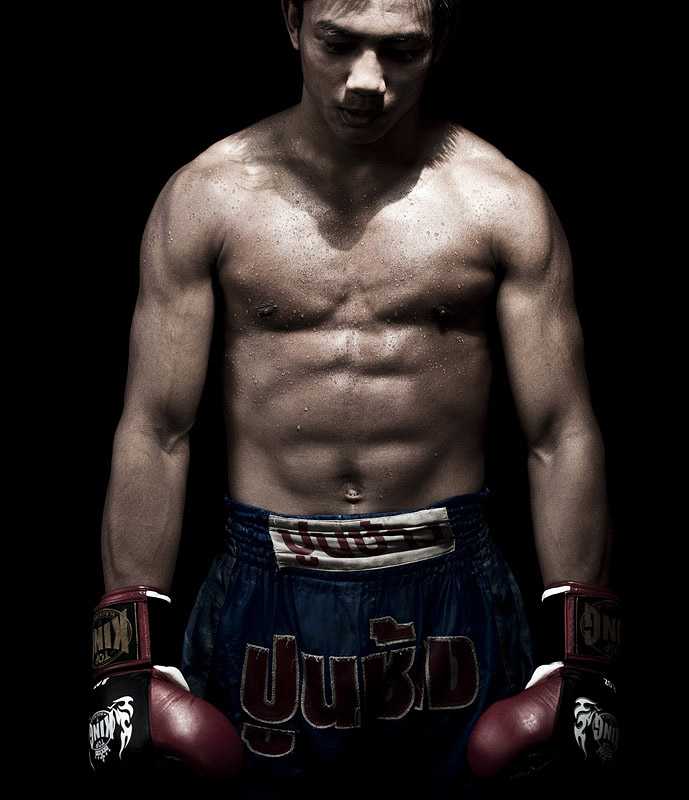 VictorFraile_Portfolio_Stories_AsianFighters_08