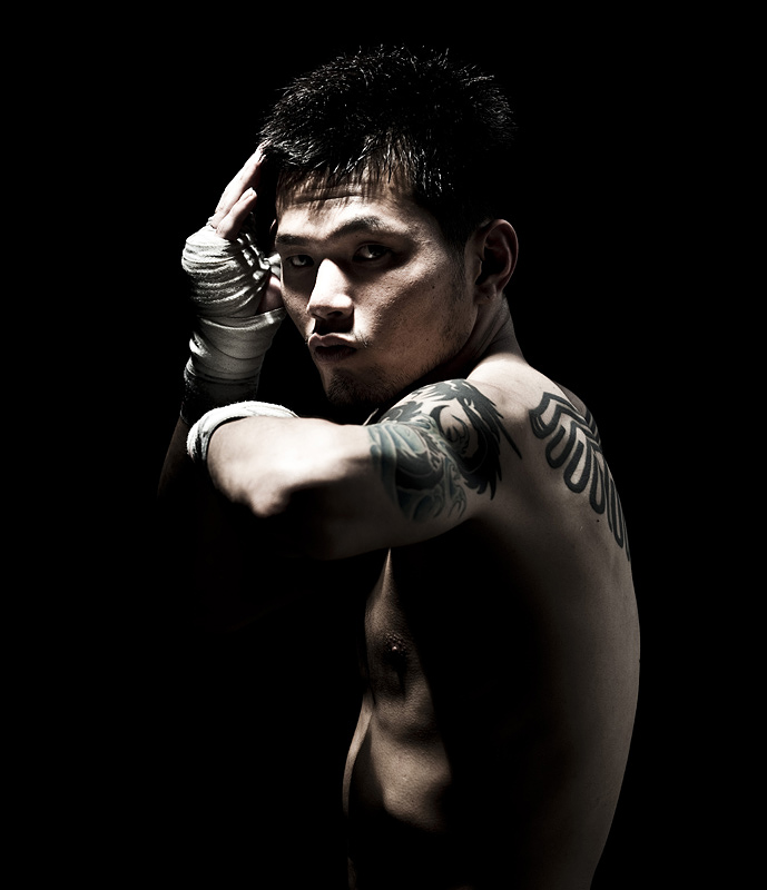 VictorFraile_Portfolio_Stories_AsianFighters_10