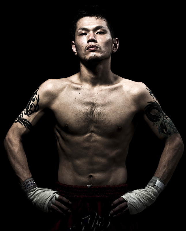 VictorFraile_Portfolio_Stories_AsianFighters_11