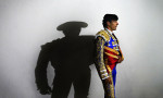 VictorFraile_Portfolio_Stories_Bullfighting_02