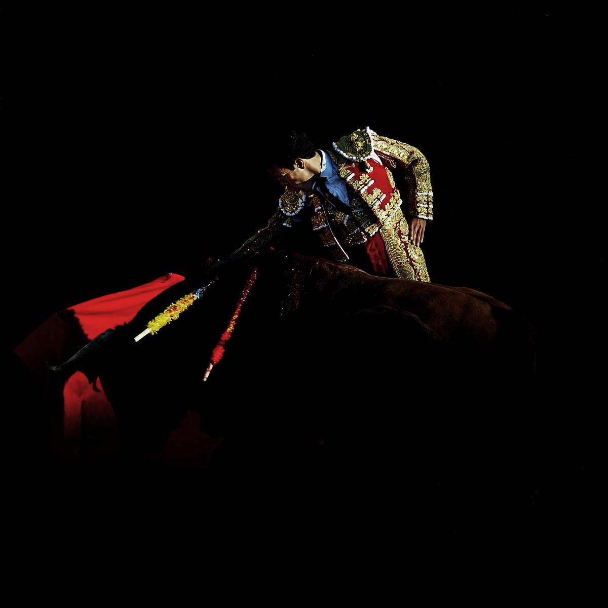 VictorFraile_Portfolio_Stories_Bullfighting_05