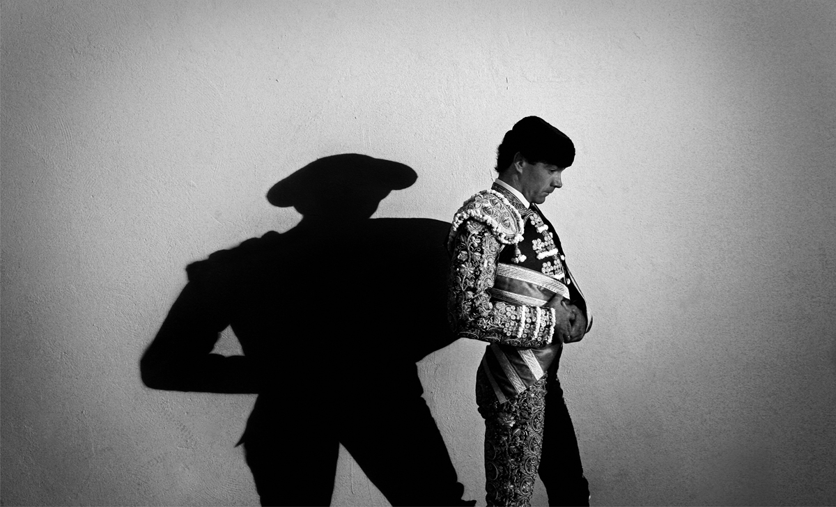 VictorFraile_Portfolio_Stories_Bullfighting_09
