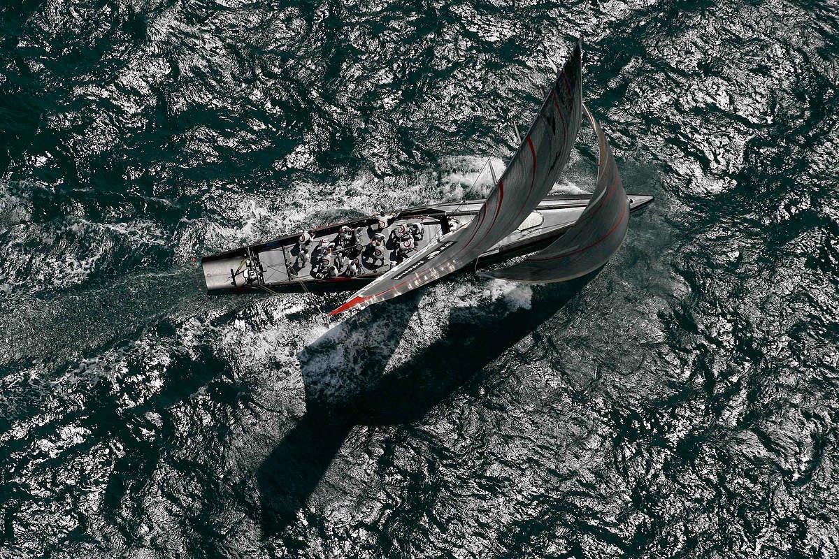 VictorFraile_Sailing_Portfolio