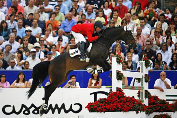 Victor_Fraile_Portfolio_Portfolio_Horse_Photographer_Hong_Kong_79