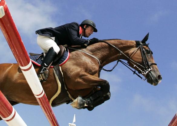 Victor_Fraile_Portfolio_Portfolio_Horse_Photographer_Hong_Kong_80