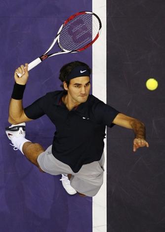 Victor_Fraile_Portfolio_Portfolio_Tennis_Photographer_Hong_Kong_Sport85