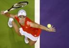 Victor_Fraile_Portfolio_Portfolio_Tennis_Photographer_Hong_Kong_Sport86