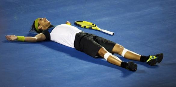 Victor_Fraile_Portfolio_Portfolio_Tennis_Photographer_Hong_Kong_Sport87