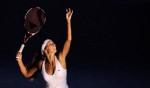 Victor_Fraile_Portfolio_Portfolio_Tennis_Photographer_Hong_Kong_Sport88