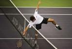 Victor_Fraile_Portfolio_Portfolio_Tennis_Photographer_Hong_Kong_Sport89