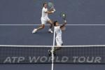 Victor_Fraile_Portfolio_Portfolio_Tennis_Photographer_Hong_Kong_Sport90
