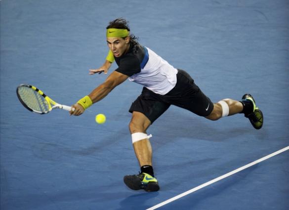 Victor_Fraile_Portfolio_Portfolio_Tennis_Photographer_Hong_Kong_Sport91
