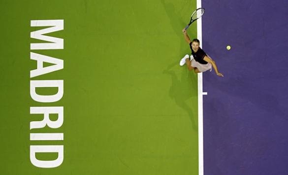 Victor_Fraile_Portfolio_Portfolio_Tennis_Photographer_Hong_Kong_Sport93