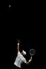 Victor_Fraile_Portfolio_Portfolio_Tennis_Photographer_Hong_Kong_Sport94