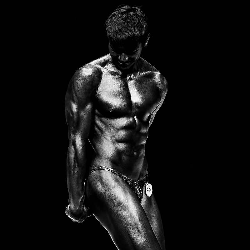 Victor_Fraile_Sport_Advertising_Photographer_BodyBuilding_41