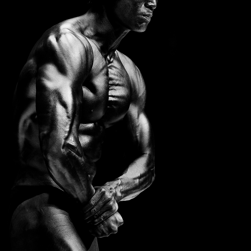 Victor_Fraile_Sport_Advertising_Photographer_BodyBuilding_42
