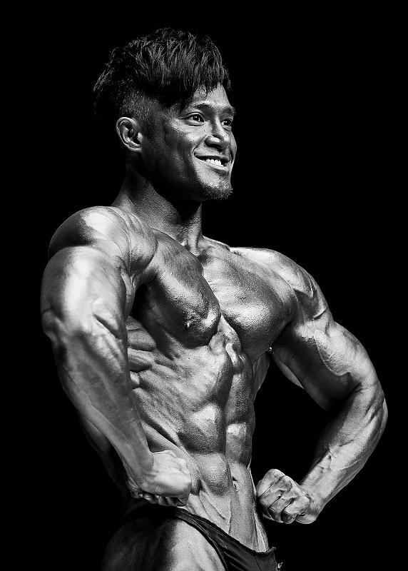Victor_Fraile_Sport_Advertising_Photographer_BodyBuilding_44