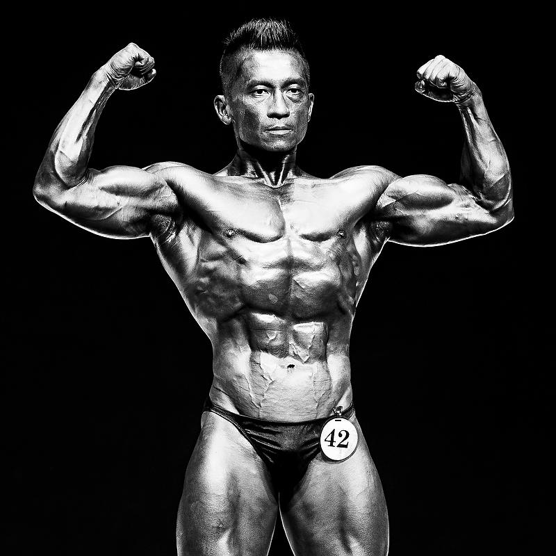 Victor_Fraile_Sport_Advertising_Photographer_BodyBuilding_45