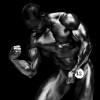 Victor_Fraile_Sport_Advertising_Photographer_BodyBuilding_46