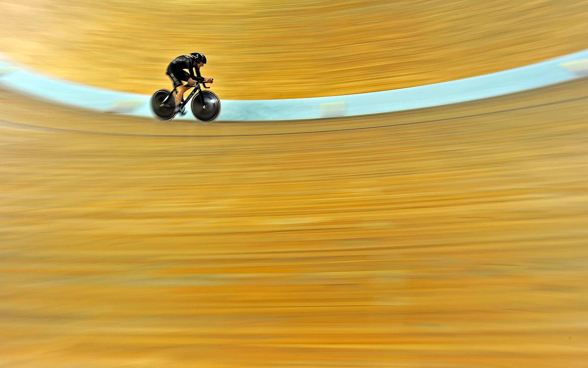 Victor_Fraile_Sport_Advertising_Photographer_Olympics_06