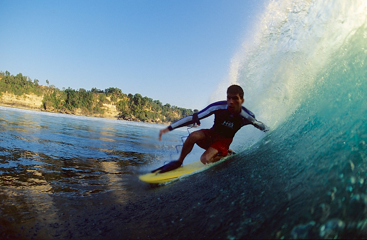 Victor_Fraile_Sport_Advertising_Photographer_Surf_21