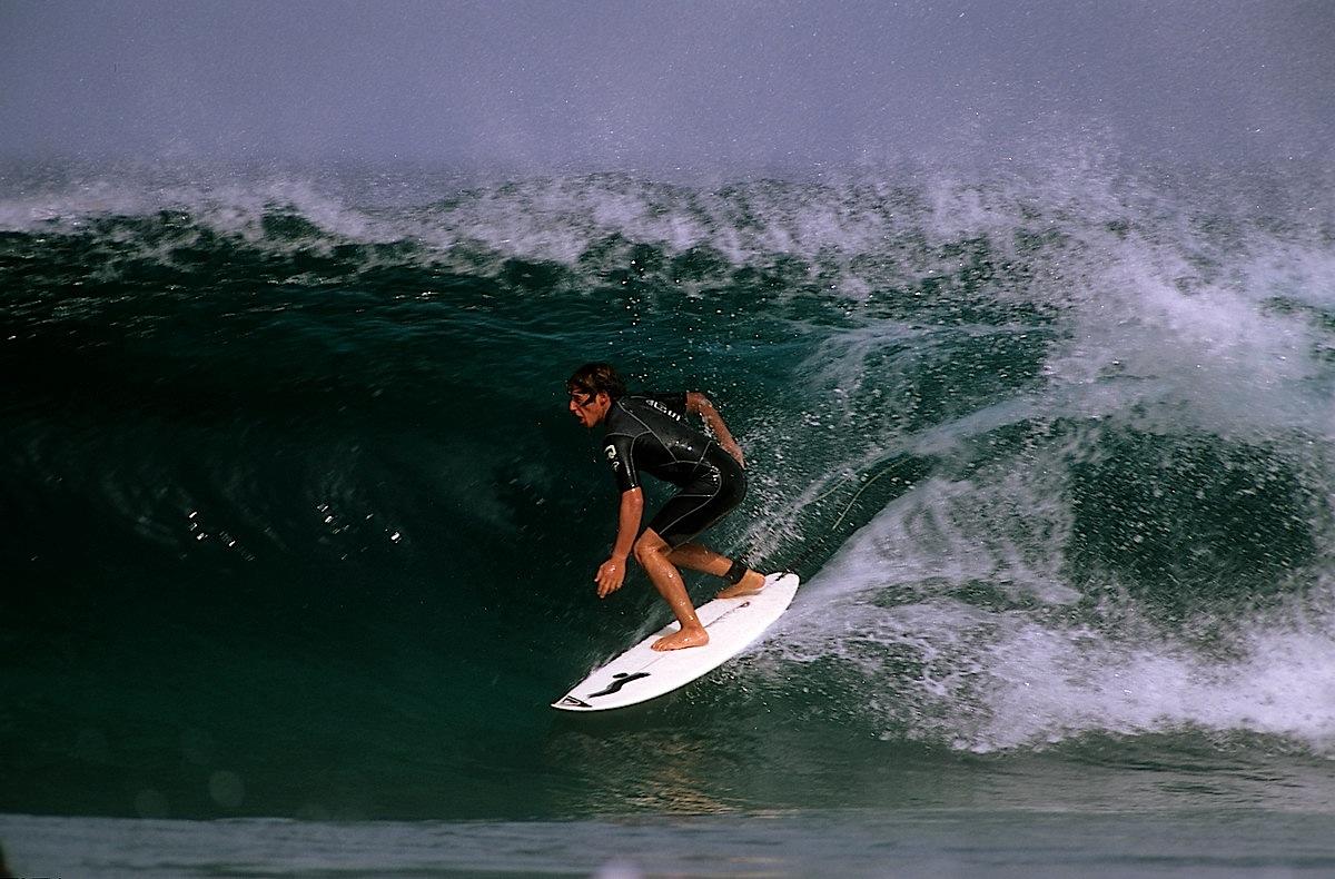 Victor_Fraile_Sport_Advertising_Photographer_Surf_25