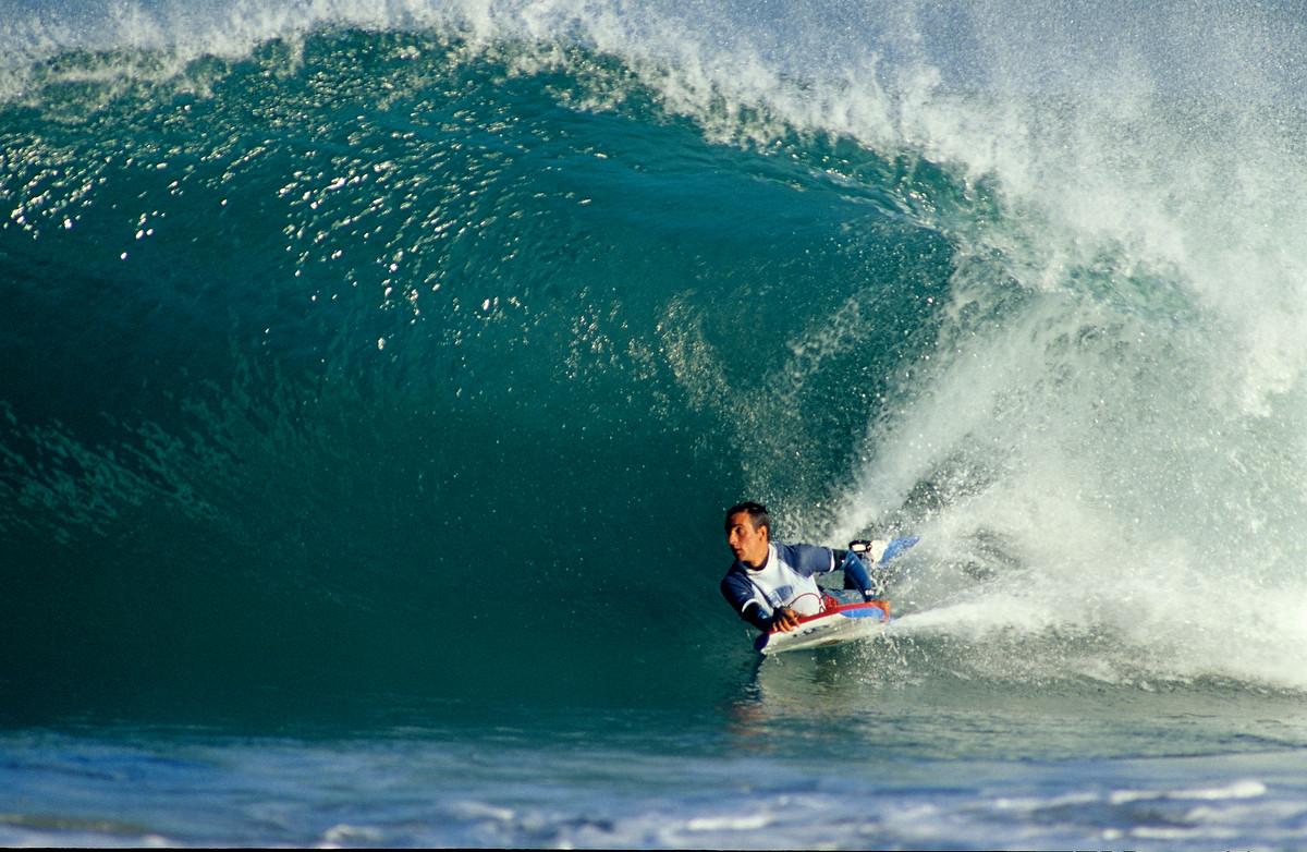 Victor_Fraile_Sport_Advertising_Photographer_Surf_26
