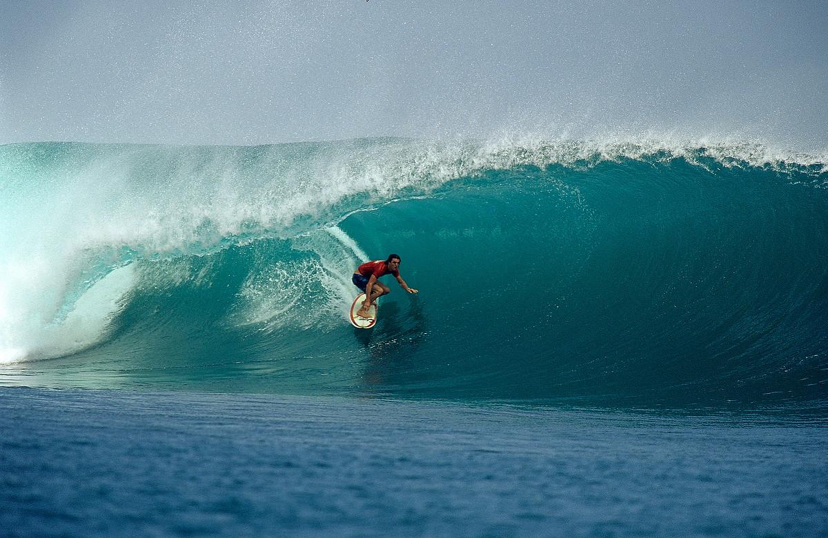 Victor_Fraile_Sport_Advertising_Photographer_Surf_29