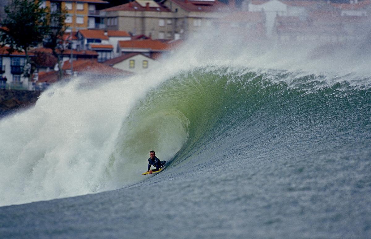 Victor_Fraile_Sport_Advertising_Photographer_Surf_30