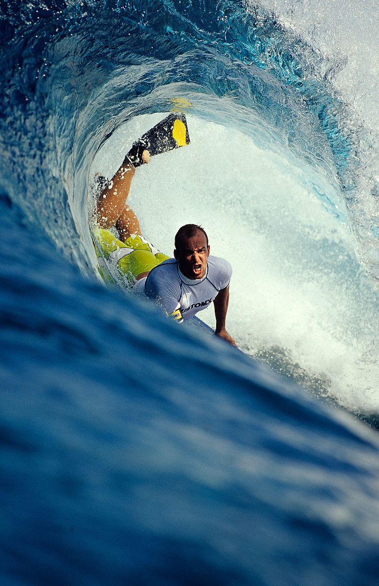 Victor_Fraile_Sport_Advertising_Photographer_Surf_31
