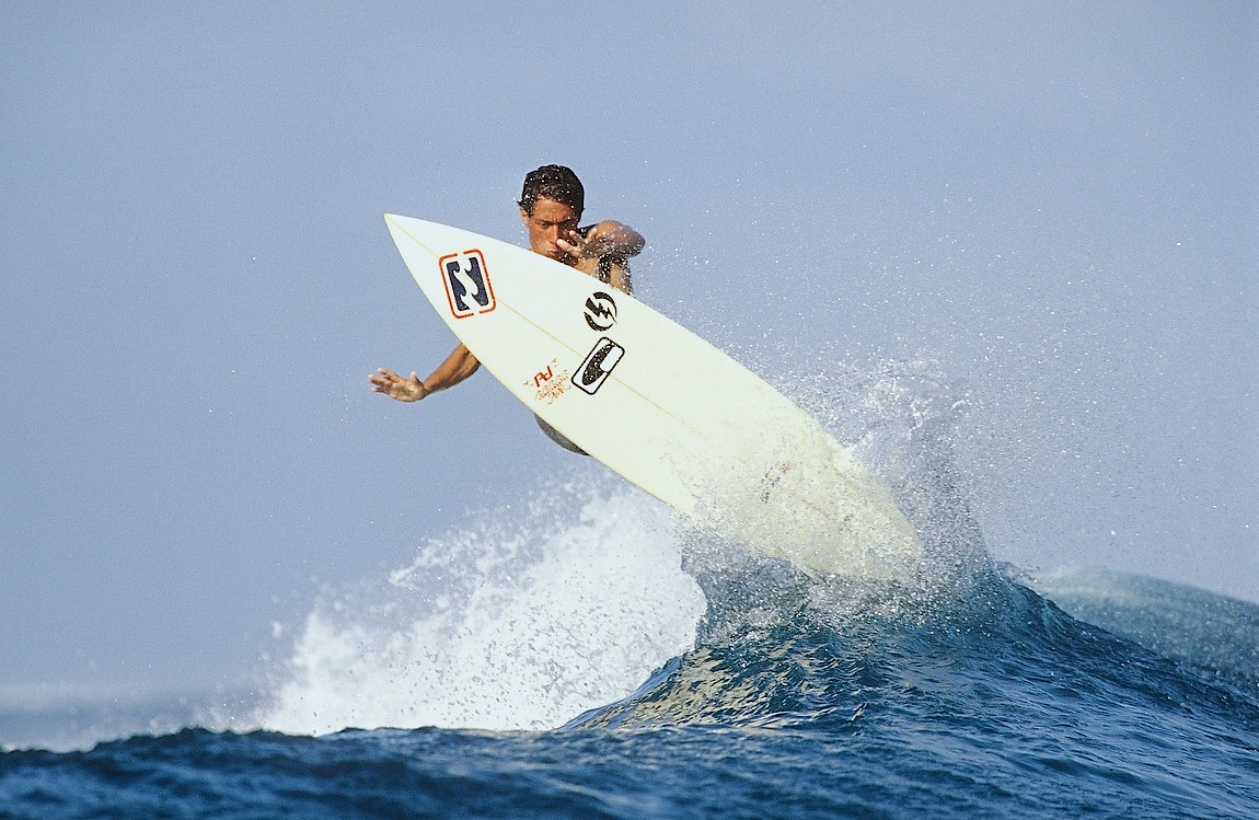Victor_Fraile_Sport_Advertising_Photographer_Surf_35