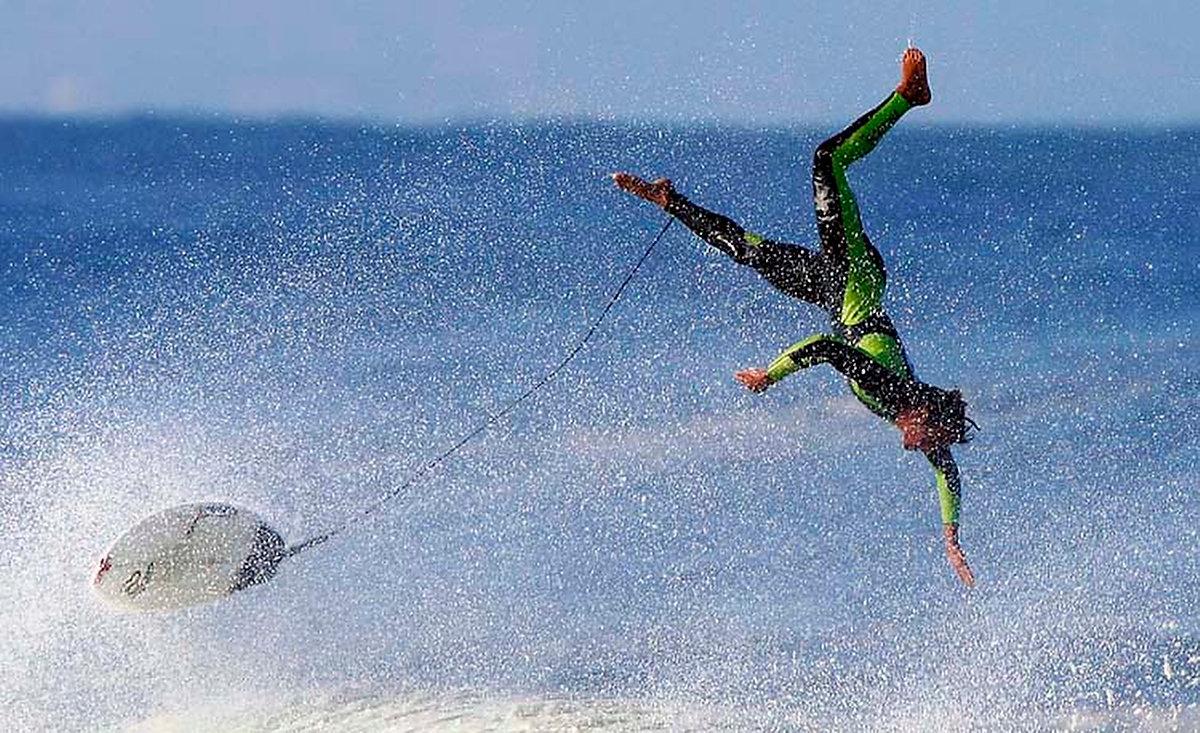Victor_Fraile_Sport_Advertising_Photographer_Surfing_05