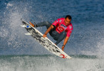 Victor_Fraile_Sport_Advertising_Photographer_Surfing_07