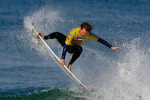 Victor_Fraile_Sport_Advertising_Photographer_Surfing_08