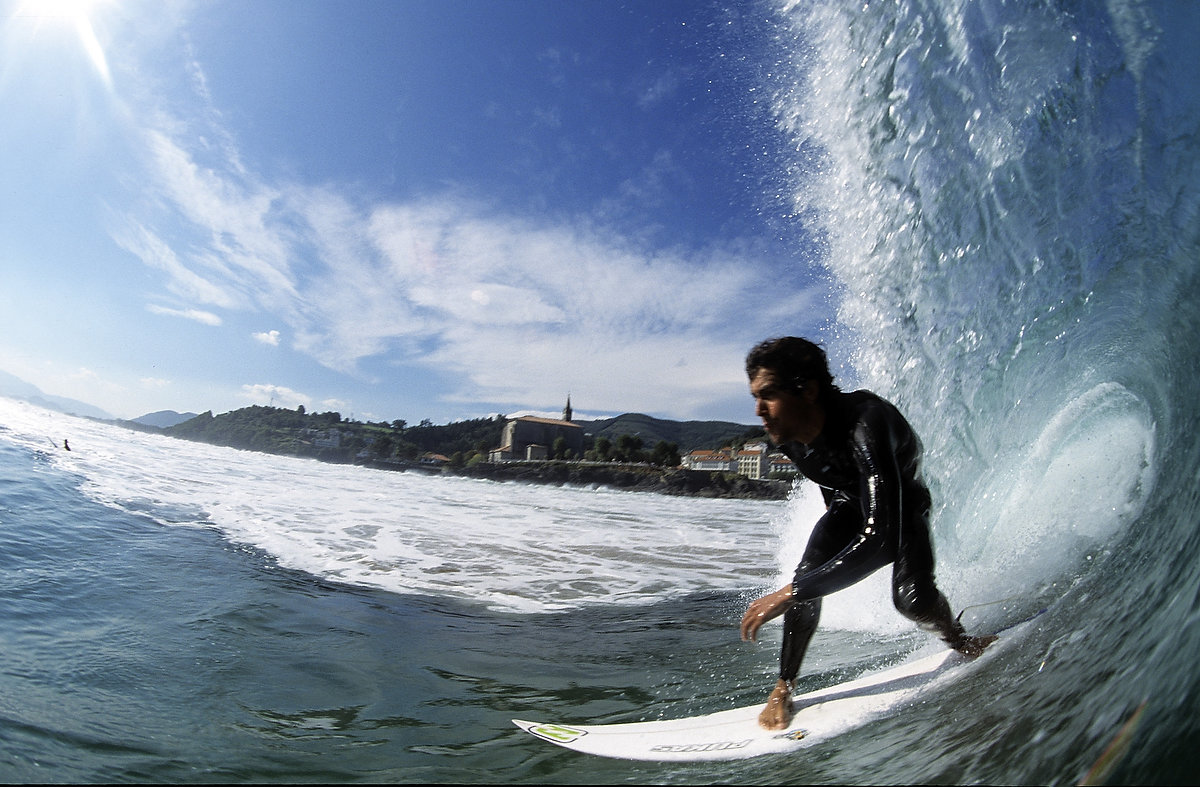 Victor_Fraile_Sport_Advertising_Photographer_Surfing_13